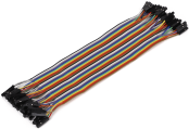 Ribbon Cable 40-wire