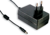 9V DC Power Supply
