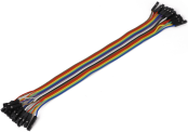 Ribbon Cable 16-wire